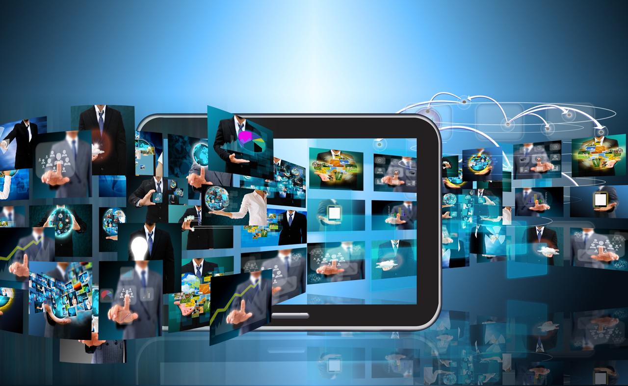 VR-RLX überzeugt beim Leitmarktwettbewerb CreateMedia.NRW