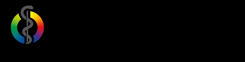 Logo UKE - Zentrum für Kinder- und Jugendmedizin