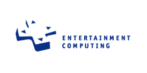 Entertainment Computing Group