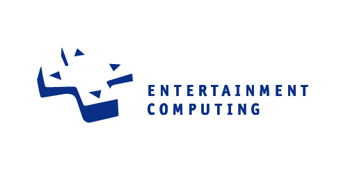 Entertainment Computing Group
