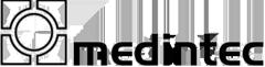 Medintec GmbH